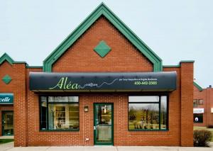 alea-facade