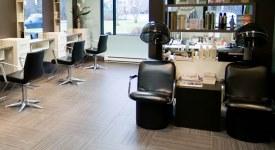 Aléa Coiffure   Salon coiffure Longueuil