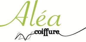 Aléa Coiffure